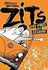 Zits, Tome 2 : Une virée qui déchire par Scott