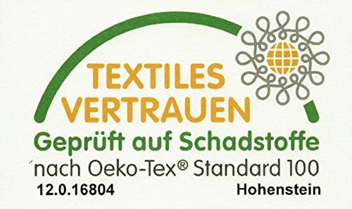 Landora-Baby-Kleinkinder-Badebekleidung-langrmliges-2er-Set-mit-UV-Schutz-50-und-Oeko-Tex-100-Zertifizierung-in-trkis