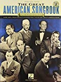 The Composers: Music and Lyrics for 94 Standards from the Golden Age of American Song: 2 (Great American Songbook)