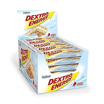 Dextro Energy Riegel Joghurt