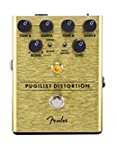 Fender 023-4534-000 Distorsion pugiliste