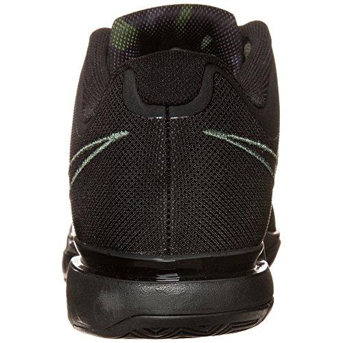 Nike Uomo Zoom Vapor 9.5 Tour Qs scarpe da ginnastica Multicolore