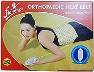 Flamingo Orthopaedic Heat Belt (Extra Large)