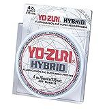 Yo-zuri Monofilament Fishing Lines - Best Reviews Guide