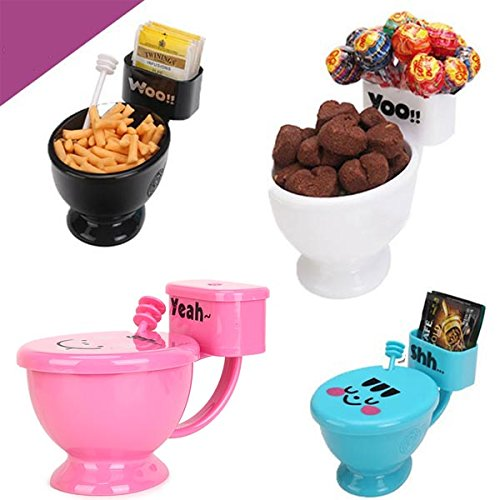 aliciashouse-creativo-divertido-wc-inodoro-asiento-cafe-te-taza-taza-snack-titular-copa-de-agua-blan