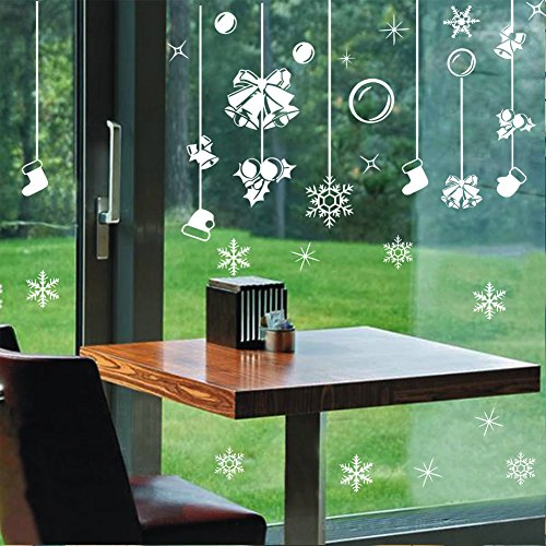winhappyhome-snowflake-nol-bricolage-en-pte-de-verre-stickers-muraux-pour-chambre-salon-fentre-chamb