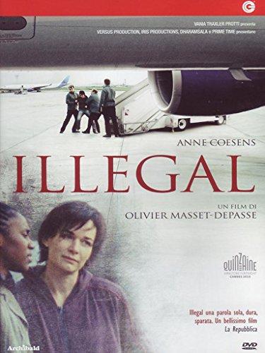 Illegal [IT Import] Preisvergleich