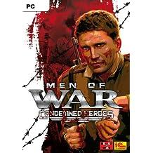 Men of War: Condemned Heroes [Telechargement]