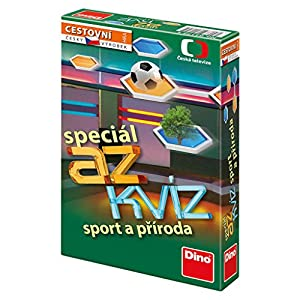 Dino Toys- Juegos de Viaje (621725)