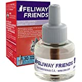 Ceva Feliway Friends Recambio - 48 ml