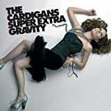 Super Extra Gravity (UK Version)