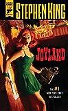 Joyland (Hard Case Crime Novels) by Stephen King(2014-05-27)