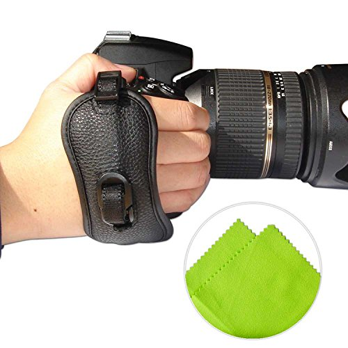 first2savvv-osh0401g11-professionelle-leder-hand-grip-kamera-handschlaufe-fur-fujifilm-finepix-hs20e