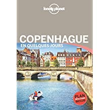 Copenhague En quelques jours -2ed