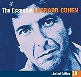 The Essential Leonard Cohen 3.0 by Leonard Cohen (2008-08-26)