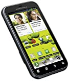 Motorola Defy+ Smartphone - 5