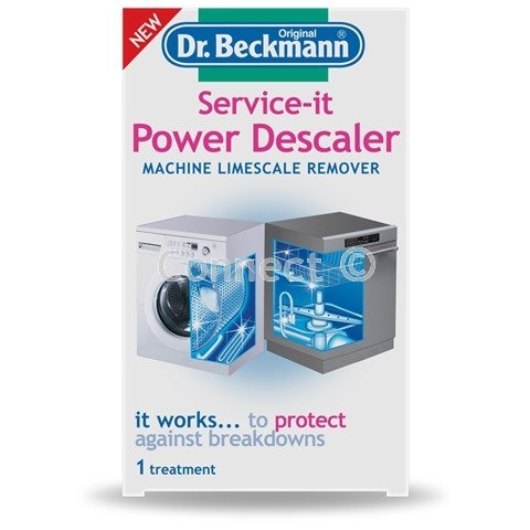 drbeckmann-service-it-power-descaler-2-treatments-for-use-on-washing-machines-dishwashers-working-to