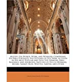 Moody: His Words, Work, and Workers: Comprising His Bible Portraits; His Outlines of Doctrine, as Given in His Most Popular and Effective Sermons, Bible Readings, and Addresses. Sketches of His Co-Workers, Messrs. Sankey, Bliss, Whittle, Sawyer, and