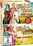 Bibi und Tina Kinofilm Teil 1 und 2: Limitiert