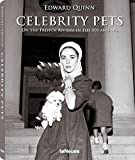 Celebrity Pets: On the French Riviera in the 50s and 60s - Edward Quinn