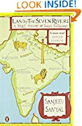 #10: Land of the Seven Rivers: A Brief History of India's Geography