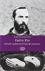 I 10 migliori libri su Padre Pio su Amazon