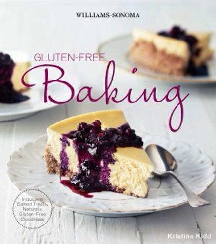 gluten-free-baking-williams-sonoma