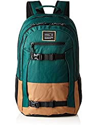 O'Neill BM Boarder Backpack Sac à dos, Mixte, BM BOARDER BACKPACK