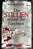 ISBN 1517156157