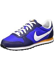 Nike Genicco Zapatillas de running, Hombre