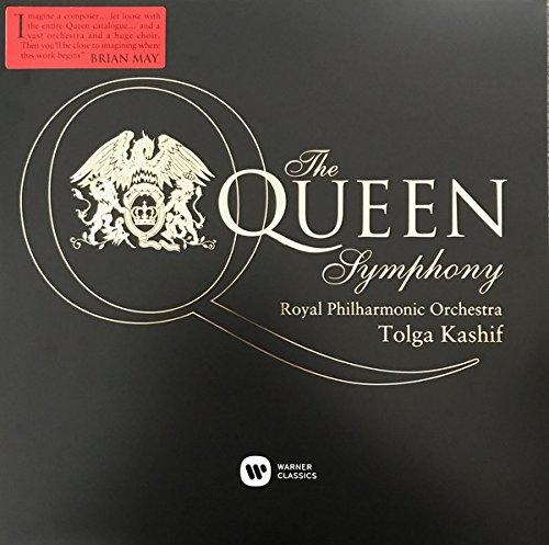 the-queen-symphony-vinyl