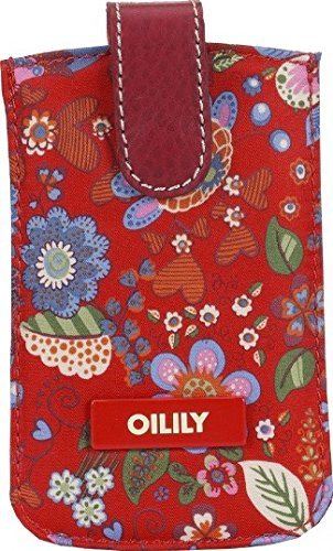 oilily-winter-blossom-iphone-4-4s-hulle-pull-case-scarlett