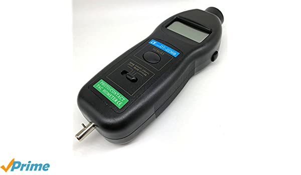 Kaleas profi laser entfernungsmesser ldm 500 60 bedienungsanleitung