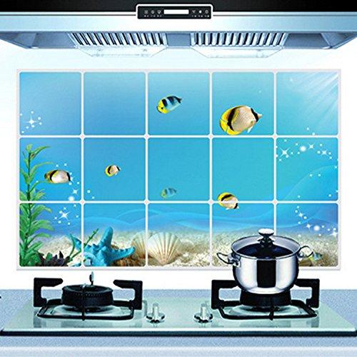 cucina-piano-cottura-cappa-olio-adesivi-da-muro-autoadesivo-impermeabileolio-di-mare-mondo-incollare
