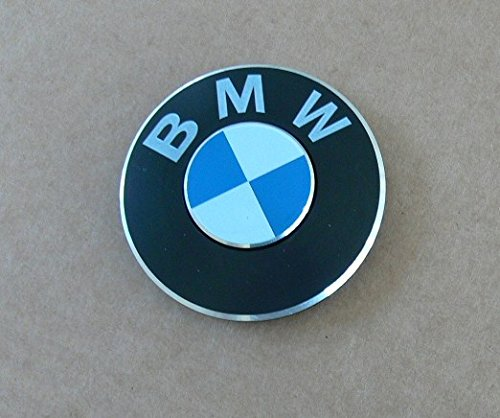 all-metal-bmw-finger-spinner-with-case