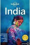 https://libros.plus/india-7/