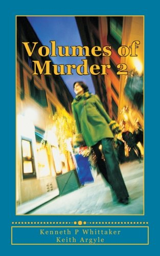 volumes-of-murder-2-visions-of-death-volume-2