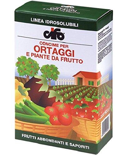 engrais-pour-legumes-et-plantes-fruitieres-cifo-600-grammes
