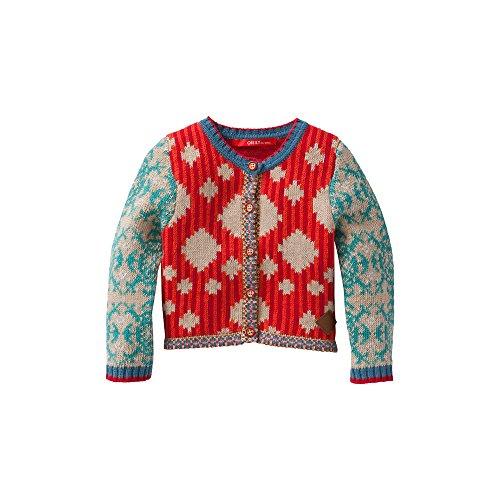 oilily-katie-cardigan-maglione-bambine-e-ragazze-rosso-12-mesi-80
