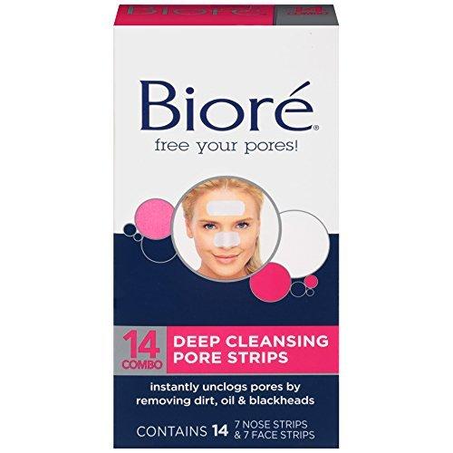 biore-limpieza-profunda-de-poros-tiras-14-del-rostro-y-nariz