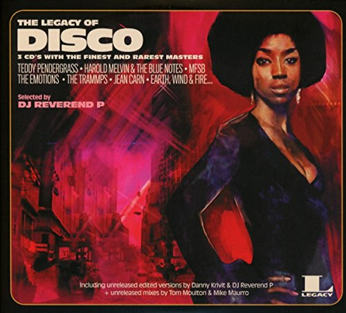 the-legacy-of-disco