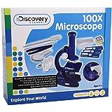 Thomas & Friends - Microscopio de juguete (Thomas D11) [Importado]