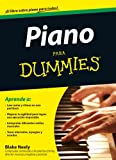 Image de Piano para Dummies