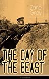 The Day of the Beast (Unabridged): Historical Novel - First World War