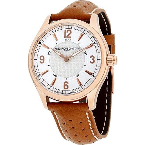 Reloj FREDERIQUE CONSTANT para Unisex FC-282AS5B4