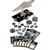 Star Wars Armada. Libertad