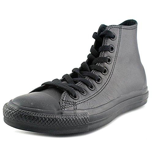 Converse Sneakers Erwachsene Unisex Schwarz Fashion 6FfUxq