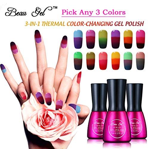 beau-gel-pick-jeder-3-farben-uv-led-soak-off-gel-polish-temperatur-farbwechsel-nagellack-manikure-se