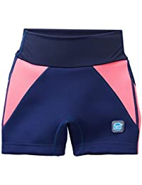 Splash About Girls' Jammers