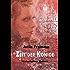 Zeit der Könige: Historischer Roman